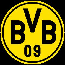 BVB 2013 Boys Bronze - Keller