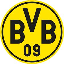 BVB East Black 2013 Boys